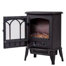 Real Flame Electric Fireplaces Gel Burn Fireplaces Real Flame Electric Fireplace Ebay