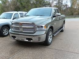 New Dodge Truck 1500 Diesel - welcome to the dodge ram 1500 diesel forum please post an