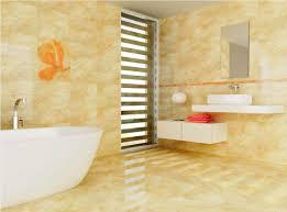 shower tile patterns ideas u2014 marissa kay home ideas cool shower