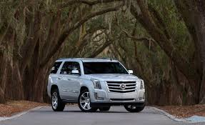 drake cars 2015 cadillac ponders twin turbo v 6 vsport and turbo diesel options