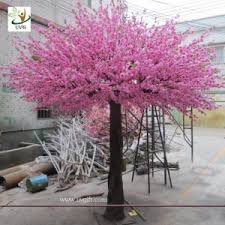 Wedding Decorations For Sale Quality Artificial Flower Backdrop Wall Wedding Decoration Trees