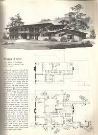 tri level house plans 1970s uncategorized 1970s house plans with 50 new tri level house