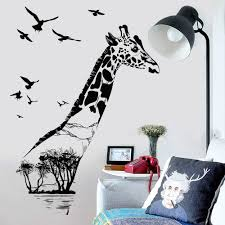 online get cheap silhouette decorations aliexpress com alibaba