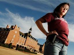 Oklahoma travel safety images Yale students demand 39 safe spaces 39 not campus carry jpg