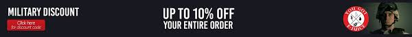 best e juice deals black friday 2016 you got e juice making vaping affordable for everyone