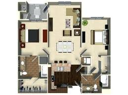 2 bedroom apartments san jose apartment for rent in san jose ca 2 bedroom apartments fresh on and