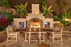 san diego landscapers landscaping contractors design and