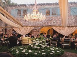 wedding venues south florida understand the background of outdoor wedding venues in
