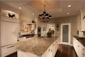 kitchen design wonderful french country bathroom lighting