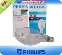 philips 1000w metal halide l philips mh u 400w 640 e40 cl high light output