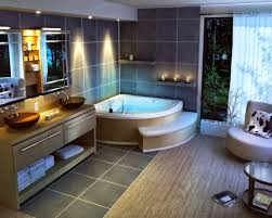 wonderful ideas for bathroom lights for ceiling and wall