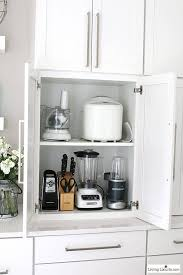 how to organize kitchen cabinets in a small kitchen 10 smart kitchen organization ideas cabinet storage