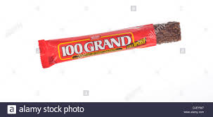 where can i buy 100 grand candy bars single nestle 100 grand candy bars in wrappers on white background
