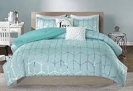 Teen Comforter Set Full Queen by Girls Bedding Zeppy Io