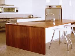 wooden kitchen benches 142 home design with wooden kitchen benches