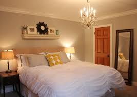 Pottery Barn Down Comforter Bedroom Update 346 Living