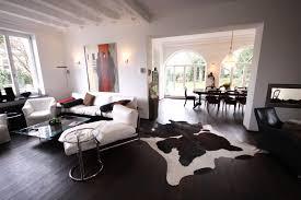 modernes wohnzimmer tipps landhausstil mbel und deko medium size of moderne huser mit