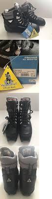 s xc boots boots 36266 madshus hyper rps export xc ski boots buy it