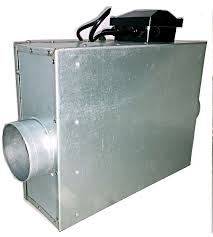 duct booster fan square duct booster fan inline duct fan quiet for ventilation