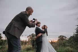 wedding videographer wedding journal mike savory work and news