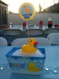 rubber duck baby shower ideas duck baby shower ideas best 25 rubber ducky ba shower ideas on