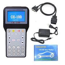 amazon com 2015 ck 100 auto key programmer v99 99 ck100 key