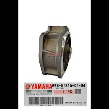 drive line jet pump yamaha jet skis international