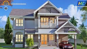 new home design in kerala 2015 modern contemporary house plans kerala lovely september 2015 home