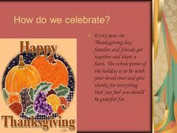 happy thanksgiving student name kevari mcbrown date 11 24 09 mr