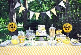 turning 60 party ideas 24 best birthday party ideas turning 60 50 40 30