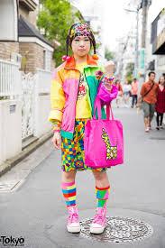 harajuku halloween costume 1760 best japanse fashion images on pinterest tokyo fashion
