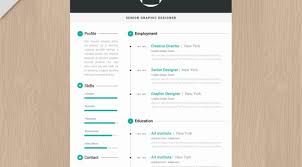Free Resume Website Templates Resume Uptowork Stunning Resume Builder Website Resume Template