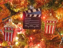 december 2010 best best friends a whole lot of popcorn