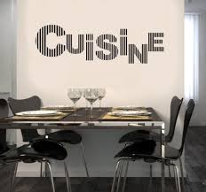 stickers pour cuisine ilots central ikea beautiful size of ilot central cuisine avec