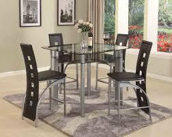 dining room tables columbus ohio u2013 home decor gallery ideas