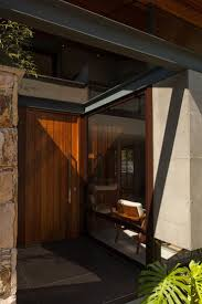 Robert And Caroline S Mid Century Home With Dreamy St by 87 Best Contemporary Modular U0026 Prefab Homes Images On Pinterest