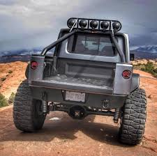 hauk hellcat jeep wrangler river raider off road home facebook