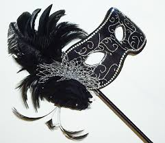 masquerade dresses and masks dresses and masks masquerade dress images