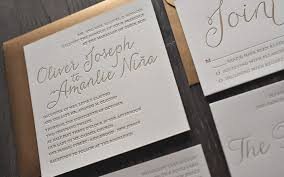 cheap wedding invitation sets popular collection of cheap letterpress wedding invitations trends