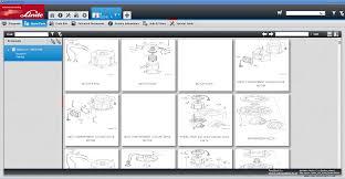 100 2012 300 ktm workshop manual torrent navigation bmw