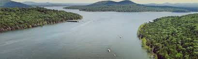 boats for sale table rock lake about table rock lake boatslip house for sale on table rock lake