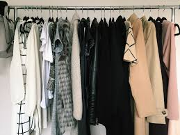 2016 closet clean out u2013 the haute agenda