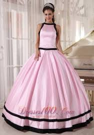 best quinceanera dresses elegant summer custom made quinceanera dress