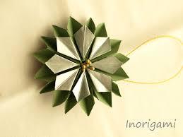 origami choice image craft decoration ideas