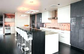 awesome kitchen islands awesome kitchen island stools with backs large size of wonderful bar