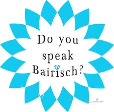 bayrische sprüche dottl gmbh bairischart bayerische lebensart schlafzimmer