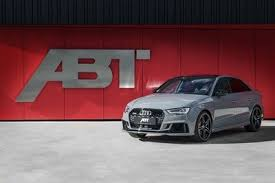 ej audi audi rs3 by abt sportsline move ten manual shift