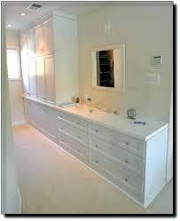 built in cabinets bedroom built in bedroom cabinets internet ukraine com