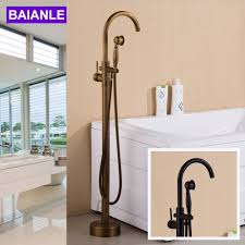 compare prices on freestanding tub faucet online shopping buy low