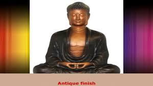 photos hgtv influenced table with buddha statue loversiq